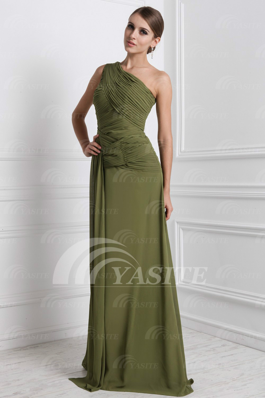 Good Prom Dress Sites - Ocodea.com