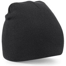 WillBeen Knitted Beanie Hat Mens Ladies Unisex Wooly Winter Warm Skiing Skull Cap de16(China (Mainland))