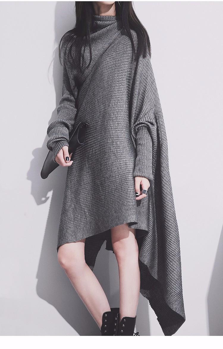 dress 1803 11