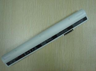Original netbook xinlan battery xinlan s10f s10 original laptop battery(China (Mainland))