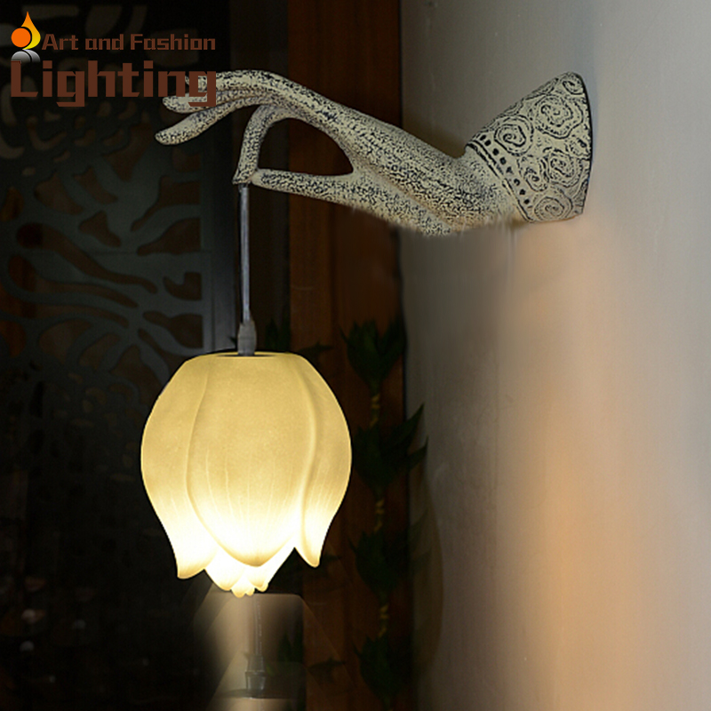 designer wall lamps - Designer Wall Lamps