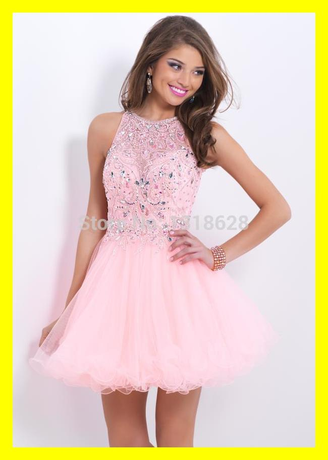 homecoming dresses stores - Dress Yp