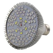 1 Stücke 30 Watt 50 Watt 80 Watt volle specture geführte Anlage wachsen Lampen E27 LED Gartenbau wachsen Licht für Garten Blüte Hydrokultur-System(China (Mainland))