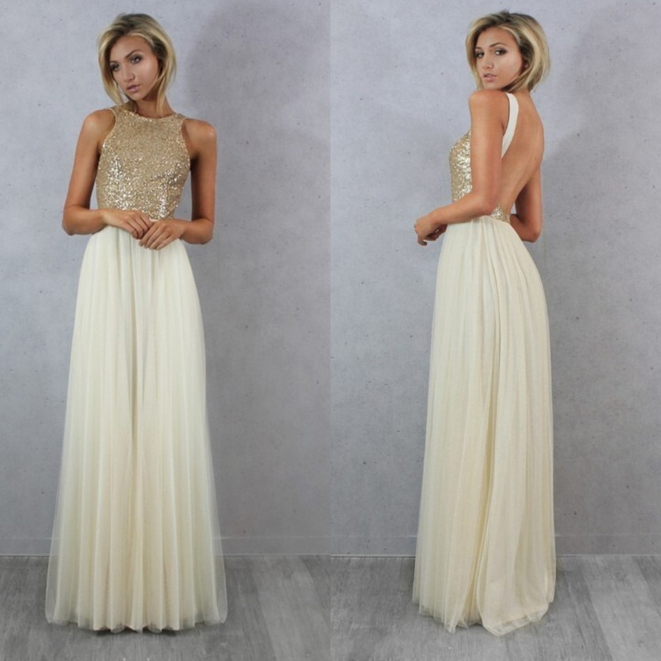 Image Result For Cheap Country Girl Wedding Dresses