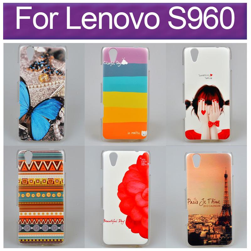 Чехол для для мобильных телефонов J&r Lenovo s960 Lenovo s960 lenovo s960 case чехол для для мобильных телефонов best case lenovo 316 lenovo a316i for lenovo a316 case
