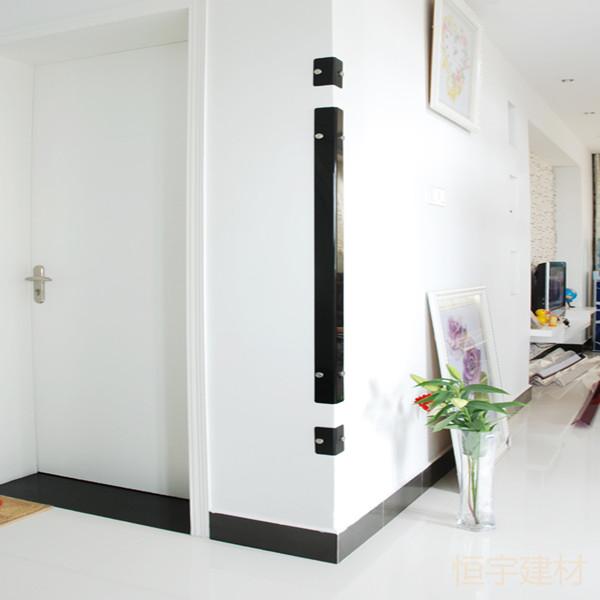 Paragraph 3 plexiglass retaining wall corner protectors Corner strip anti- color<br><br>Aliexpress