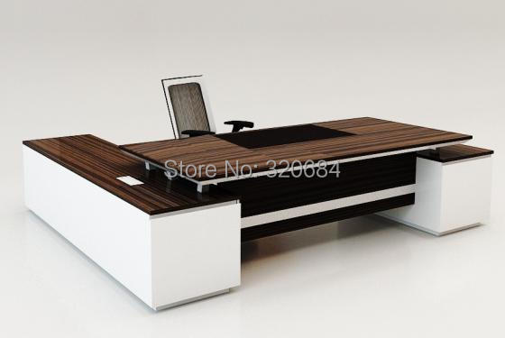 Modern Furniture Office Table furniture weight picture - more detailed picture about hot sells
