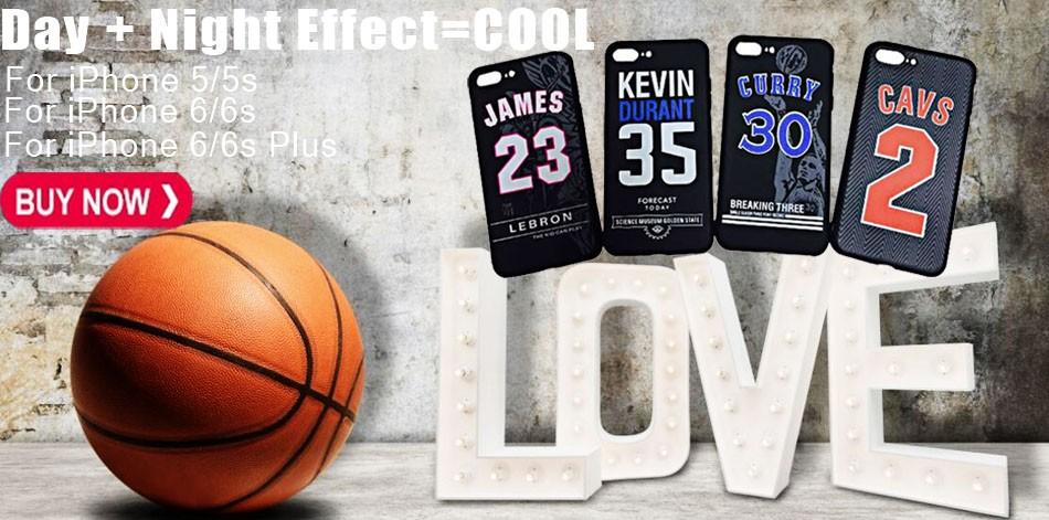 NBA Case