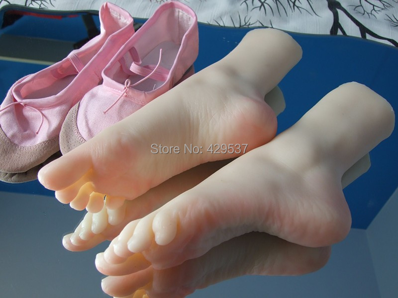 Секс с ногами фут 2 фотография