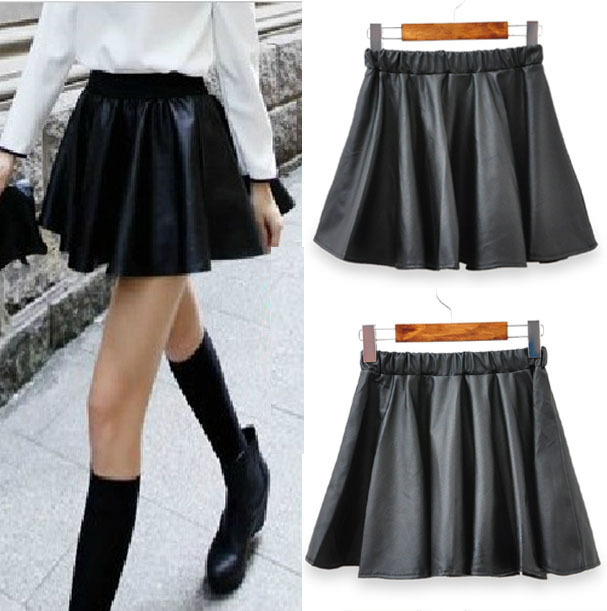 skirt kids Picture - More Detailed Picture about Women High Waist ...