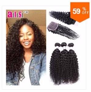 7A Mink Brazilian Virgin Hair 3 Bundles Straight Vip beauty Brazilian Straight Hair Unprocessed Brazilian Virgin Hair Straight