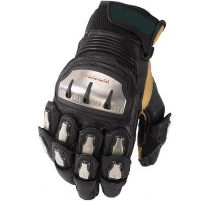 FREE SHIPPING ItMax titanium alloy professional racing gloves motorcycle gloves ride motorcycle popular brands gloves<br><br>Aliexpress