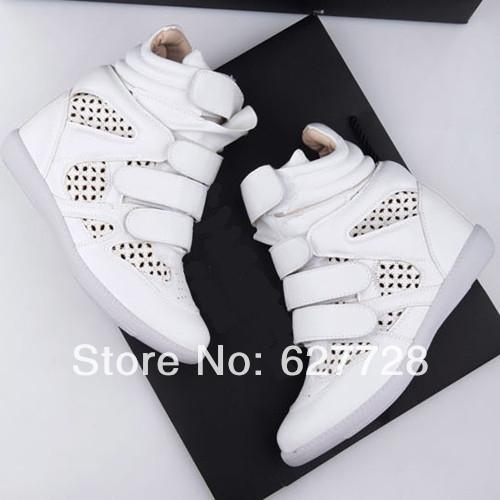 Женские кеды New EU42 Sneaker, 110 цены онлайн