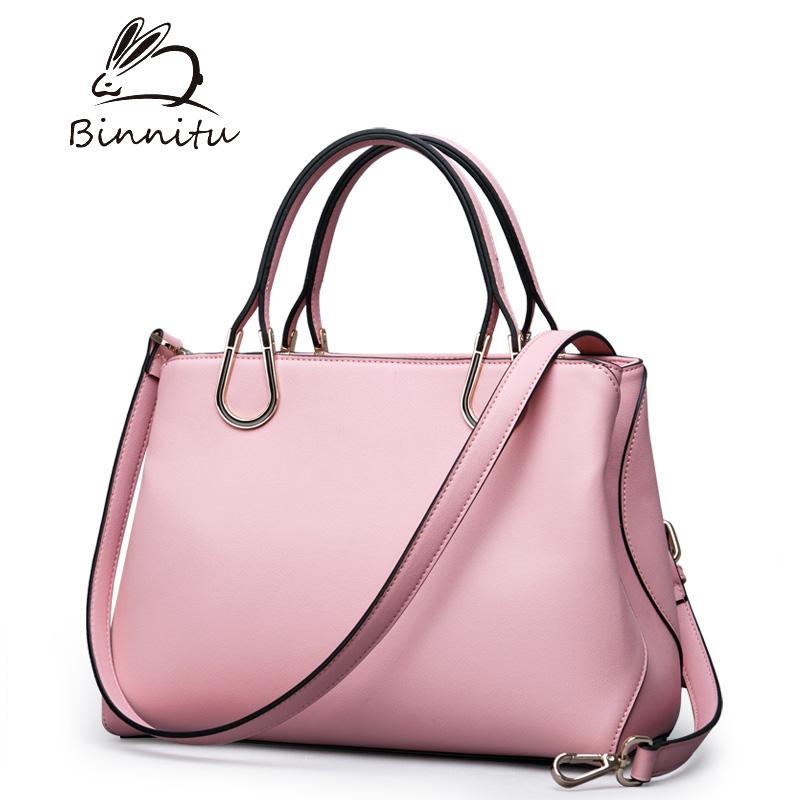 Womens handbag 2015 shoulder  shallow pink formal white   fashion messenger bag bunny<br><br>Aliexpress