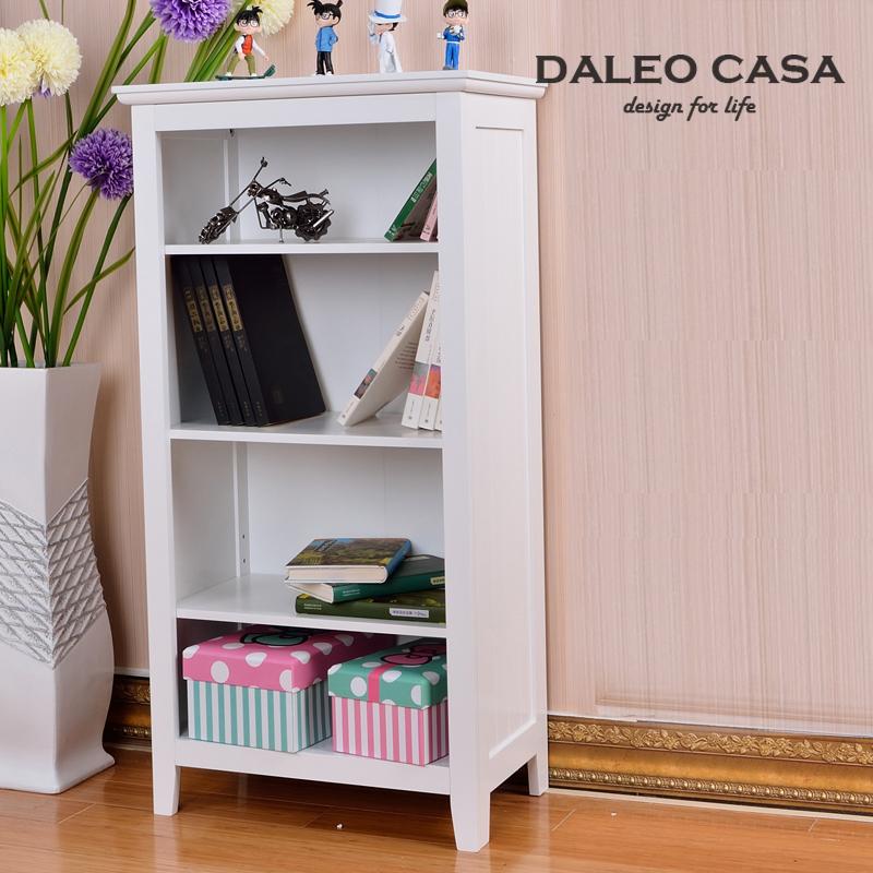 Compra blanco ikea estanter a online al por mayor de china for Estanterias estilo escandinavo