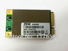 ZTE AR450 3.1M CDMA MODULE PCI-E(China (Mainland))