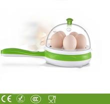 Бесплатная доставка мультиварка многофункциональный электрический яиц плита котла пароход кулинария инструменты кухонная техника автоматического выключения питания