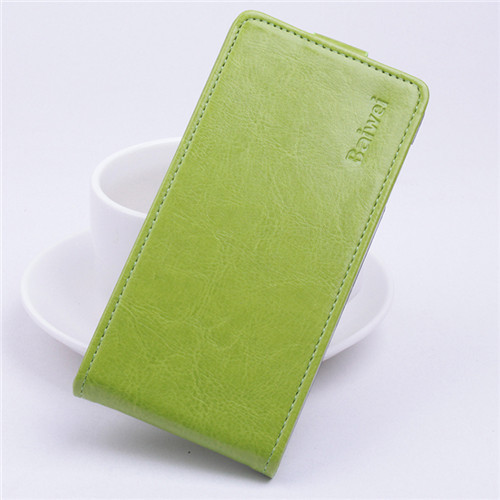 Flip Leather Cover Case For Acer Liquid E700 PU Leather Case Wallet For Acer Liquid E700 Smartphone Cover Free Shipping