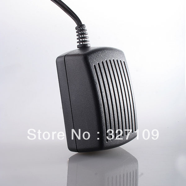 9V 2A 5.5*2.1MM AC Power Adapter Wall Charger For Android Tablet PC or Garmin Tomtom Magellan GPS Free Shipping<br><br>Aliexpress