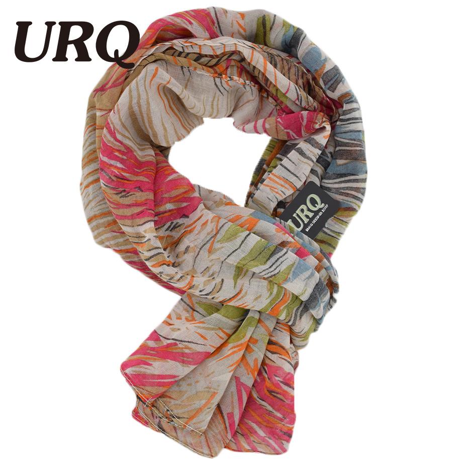 2016 New fashion Designer scarf Brand flower Scarfs Woman Long Viscose Scarves Shawl Muslim Hijab Head scarf V9A18481Одежда и ак�е��уары<br><br><br>Aliexpress