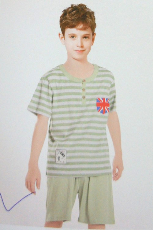 Pajamas For 10 Year Old Boy Breeze Clothing