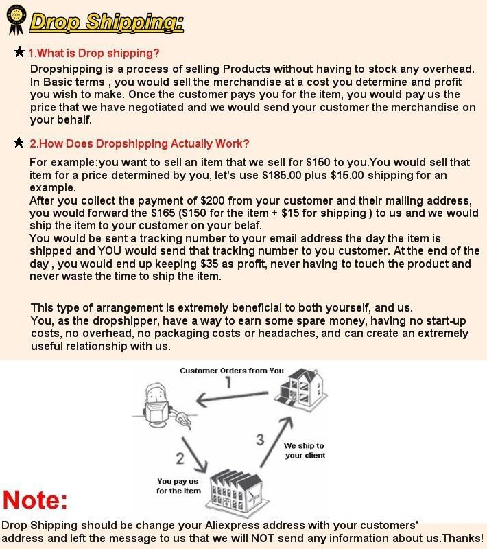 Купить 2 шт. Шин Зажимные Треков Автомобиль Безопасности Снег Грязь Песок Спасения Тяговые Дорожки, Коврики