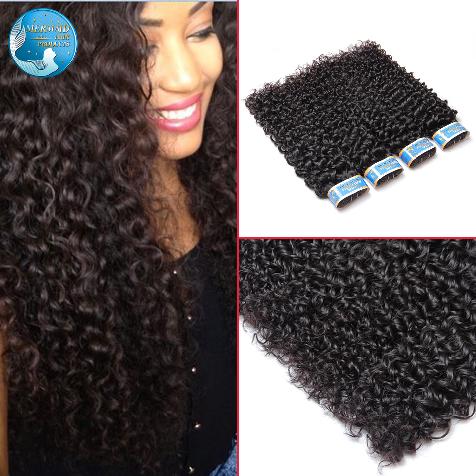 super soft nature black #1b indian virgin kinky 6A grade indian virgin hair 4 bundles of indian kinky curly hair extensions<br><br>Aliexpress