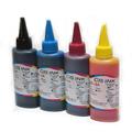PGI-5BK/CLI-8BK/CLI-8C/CLI-8M/CLI-8Y print cartridge for Canon MP610/MP600R/MX850/MP600/MP610/MP800 printer 5 Pcs High Quality