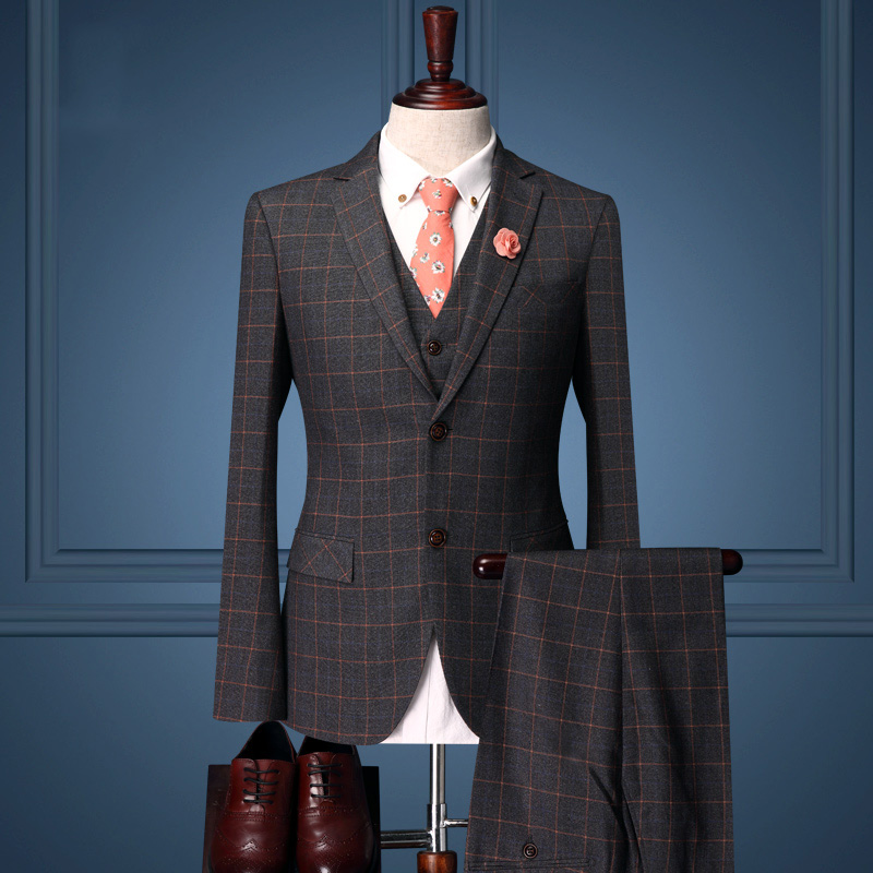 Business Suit Sale Promotion-Shop for Promotional Business Suit