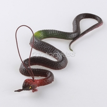 popular toy snake