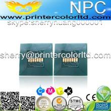 chip computer peripheral consumables FOR Fuji Xerox workcentre pro C128 CC118 123 M-118 I M 133 WC118-I CC-118 laser fuser unit