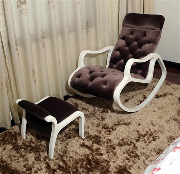 온라인 구매 도매 가구 흔들 의자 중국에서 가구 흔들 의자 ...