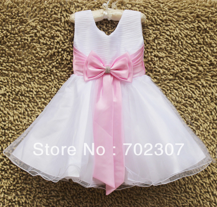 Dressy Dresses For Little Girls For Fall Dressy Kids Full Dress