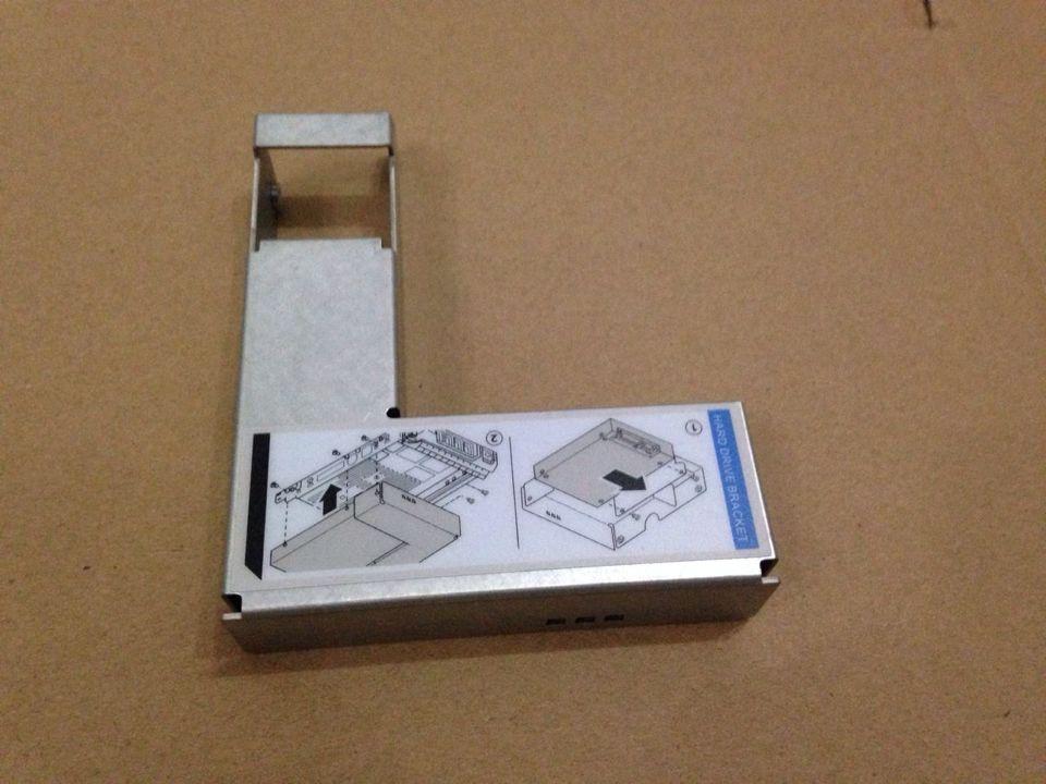 achetez en gros dell disque dur adaptateur en ligne des grossistes dell disque dur adaptateur. Black Bedroom Furniture Sets. Home Design Ideas