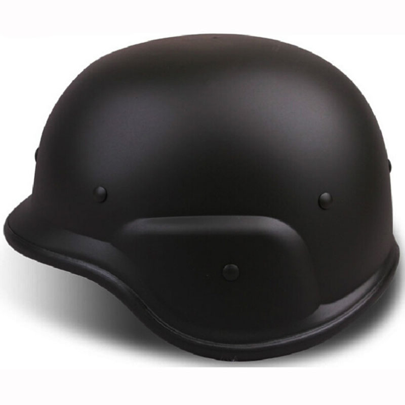 Safety Helmet Outdoor Cosplay US Army War Game Tactical Helmets Movie Prop Protective Tactical Accessories for Airsoft Paintball(China (Mainland))