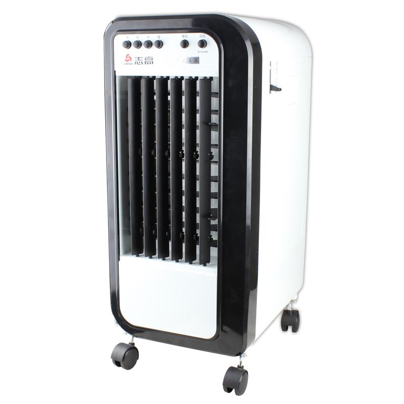 Ventilateur silencieux achetez des lots petit prix for Climatiseur fenetre silencieux