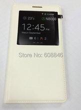 originale proteggere il telefono star n8000 / n8800 smartphone android 4.2 mtk6582 quad core 5.5 pollice cinese smartphone--free libero(China (Mainland))