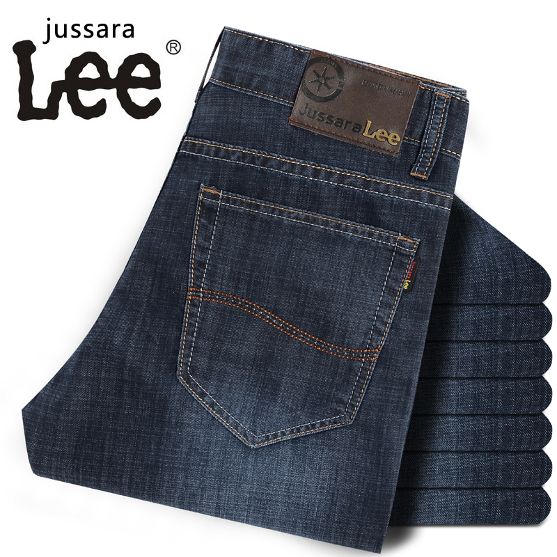 Buy Lee SCARLETT HIGH - Jeans Skinny Fit - black rinse. Women's Jeans - Lee SCARLETT HIGH - Jeans Skinny Fit - black rinse. Material & careOuter fabric material: 62% cotton, 24% polyester, 12% viscose, 2% elastaneFabric: DenimContains non-textile parts of.