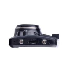 Original Novatek Car Dvr Camera Dash Cam Full HD 1080p Parking Video Recorder Registrator Mini Vehicle