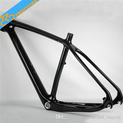 Best Lightweight Bikes Lightweight Bike Frames