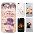 To get coupon of Aliexpress seller $3 from $10 - shop: Myding 3C Store in the category Phones & Telecommunications