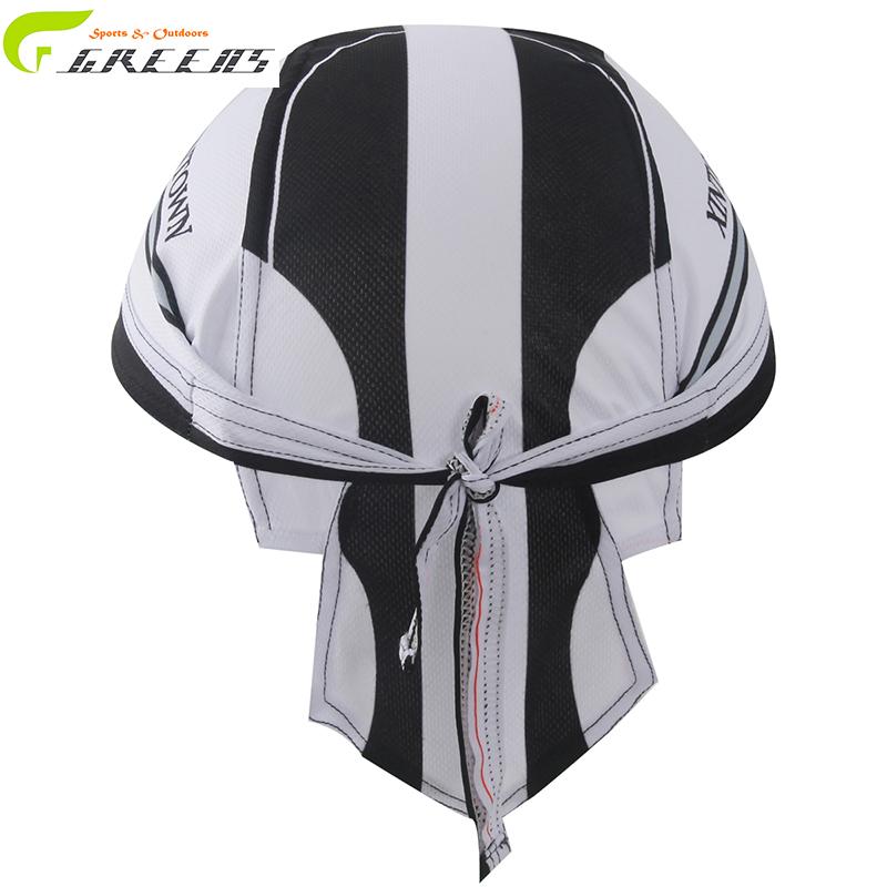 Fasion Anti-sweat Male Balaclava Headwear Outdoor Sport Men Baseball Bike Bicycles Bandana Team Hats Scarf Cycling Caps/bike cap(China (Mainland))