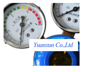 VI type Oxygen Regulator YY08<br><br>Aliexpress