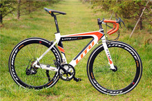 tyre dirt bike  tires road bike      26 inches  14 speed  aluminum alloy  mountain bike bicycle  Road bike  (China (Mainland))