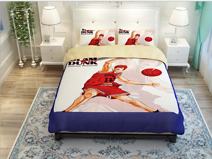 achetez en gros basket gar 231 ons literie en ligne 224 des grossistes basket gar 231 ons