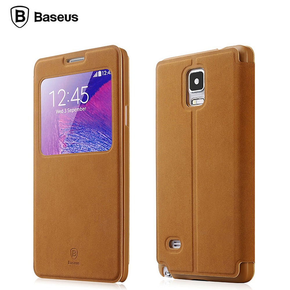D5 Baseus 5kinds 1cm cell phone cases for Samsung Galaxy ...