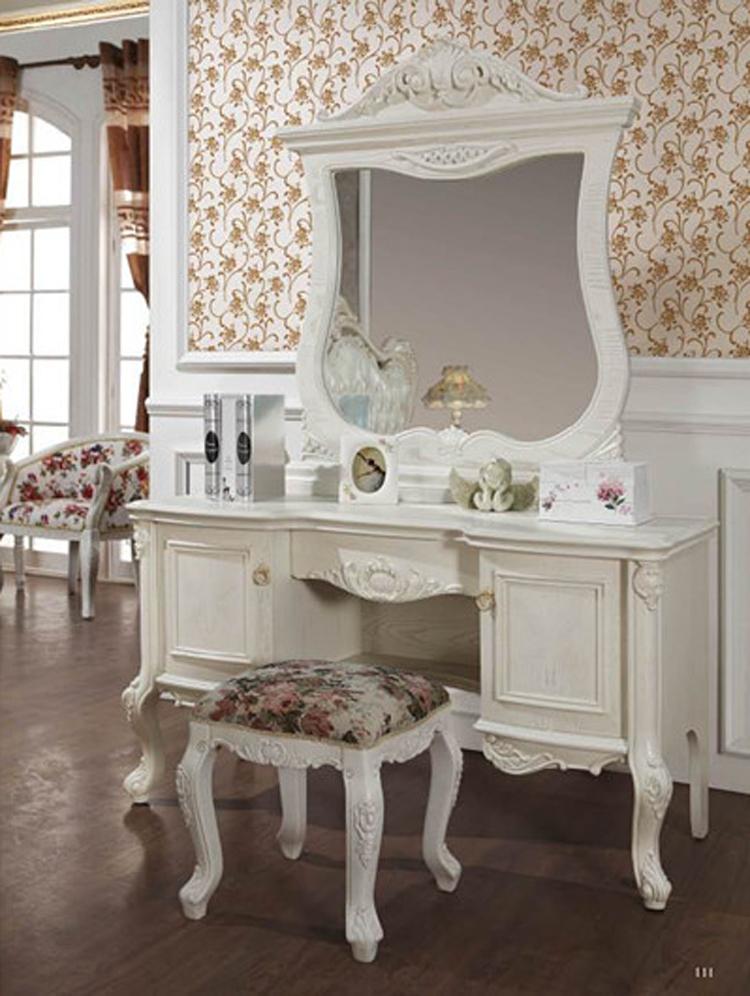 ikea coiffeuse achetez des lots petit prix ikea coiffeuse en provenance de fournisseurs. Black Bedroom Furniture Sets. Home Design Ideas