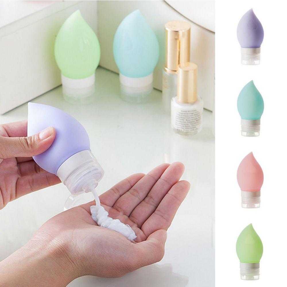 Mini savon liquide pour les mains promotion achetez des - Enlever silicone sur les mains ...