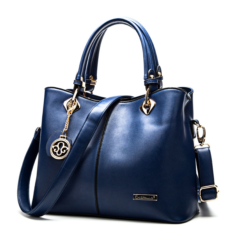 Гаджет  2015 Women Luxury Brand Bags Luxury Women