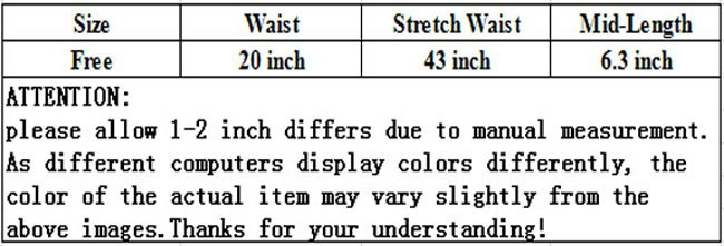 2015 sale promotion patchwork nylon g string sexy lace women thong lingerie panties wholesale 5546
